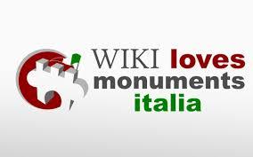 Wiki Loves Puglia – I monumenti pugliesi più belli in uno scatto da pubblicare sul sito mondiale Wikipedia