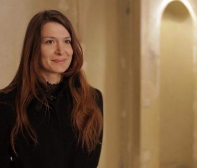 Al Teatro Margherita continua la mostra sulle opere di Chiara Fumai