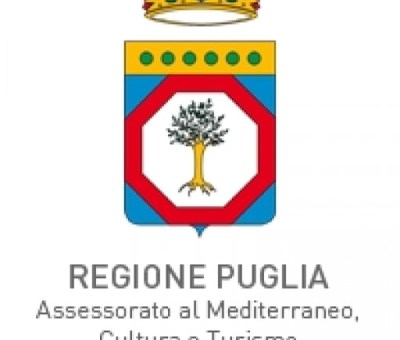 Regione Puglia: trovato accordo con gli albergatori per trasformare 24 strutture in centri di emergenza sanitaria