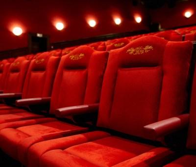 Il cinema ai tempi della pandemia globale – In Italia fermi circa 70 film e decine di set