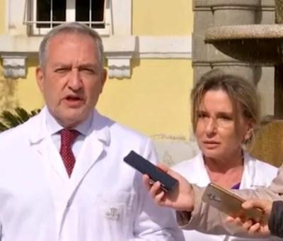 Dal prossimo luglio in Italia il via ad una sperimentazione per il vaccino Covid-19 – Una speranza dallo Spallanzani di Roma