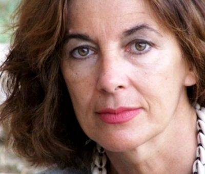 Cinema: partita la prima edizione del Puglia International Film Festival – Madrina l'attrice Stefania Casini