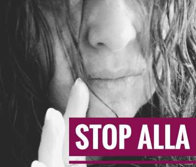 Il 25 Novembre giornata mondiale contro la violenza sulle donne