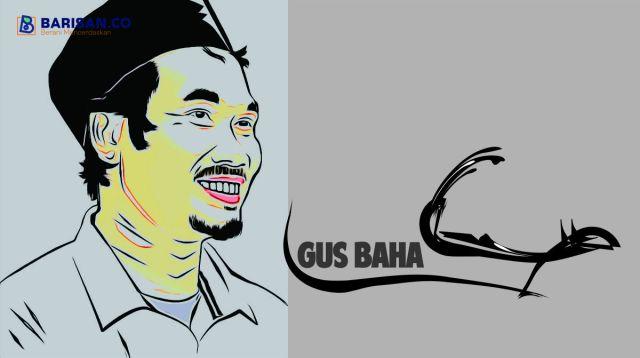 Gus Baha