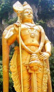 Asal Mula Agama Hindu : agama, hindu, SEJARAH, AGAMA, HINDU, Barisan, Pinggiran