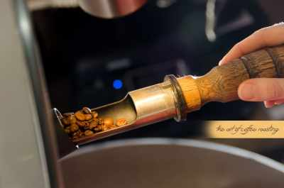 coffee_shop_roasting_cafe_specialite