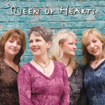Drew University' In Popular Vein Concert Series Queen