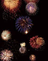 Fireworks35903567