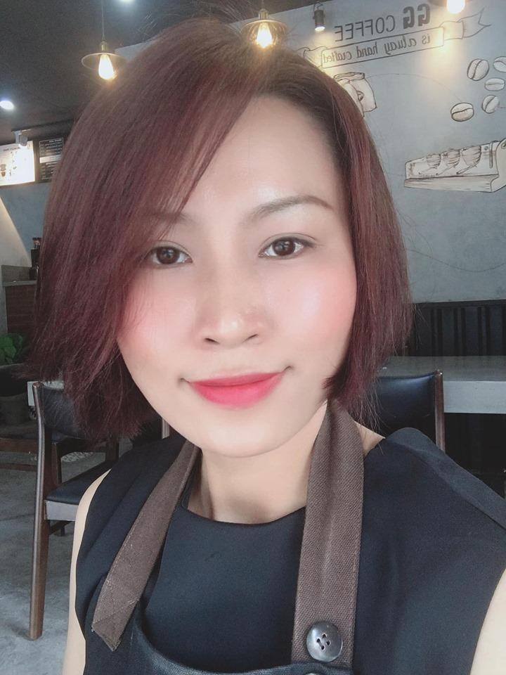 Hanni YN