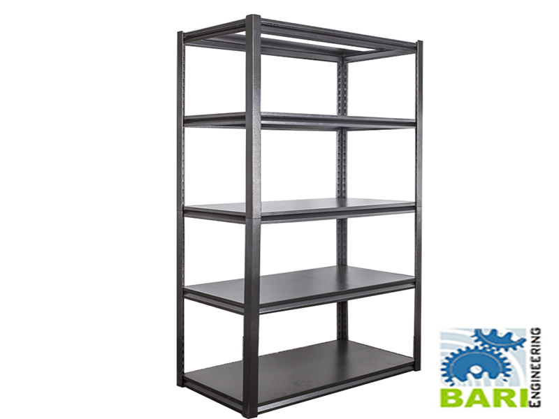 Bari-Steel-Rack-Iron-Racks-1.jpg