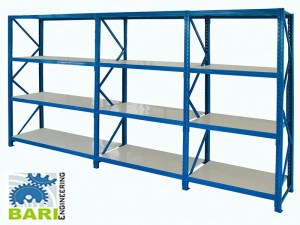 Bari-Steel-Rack-Iron-Racks-4.jpg
