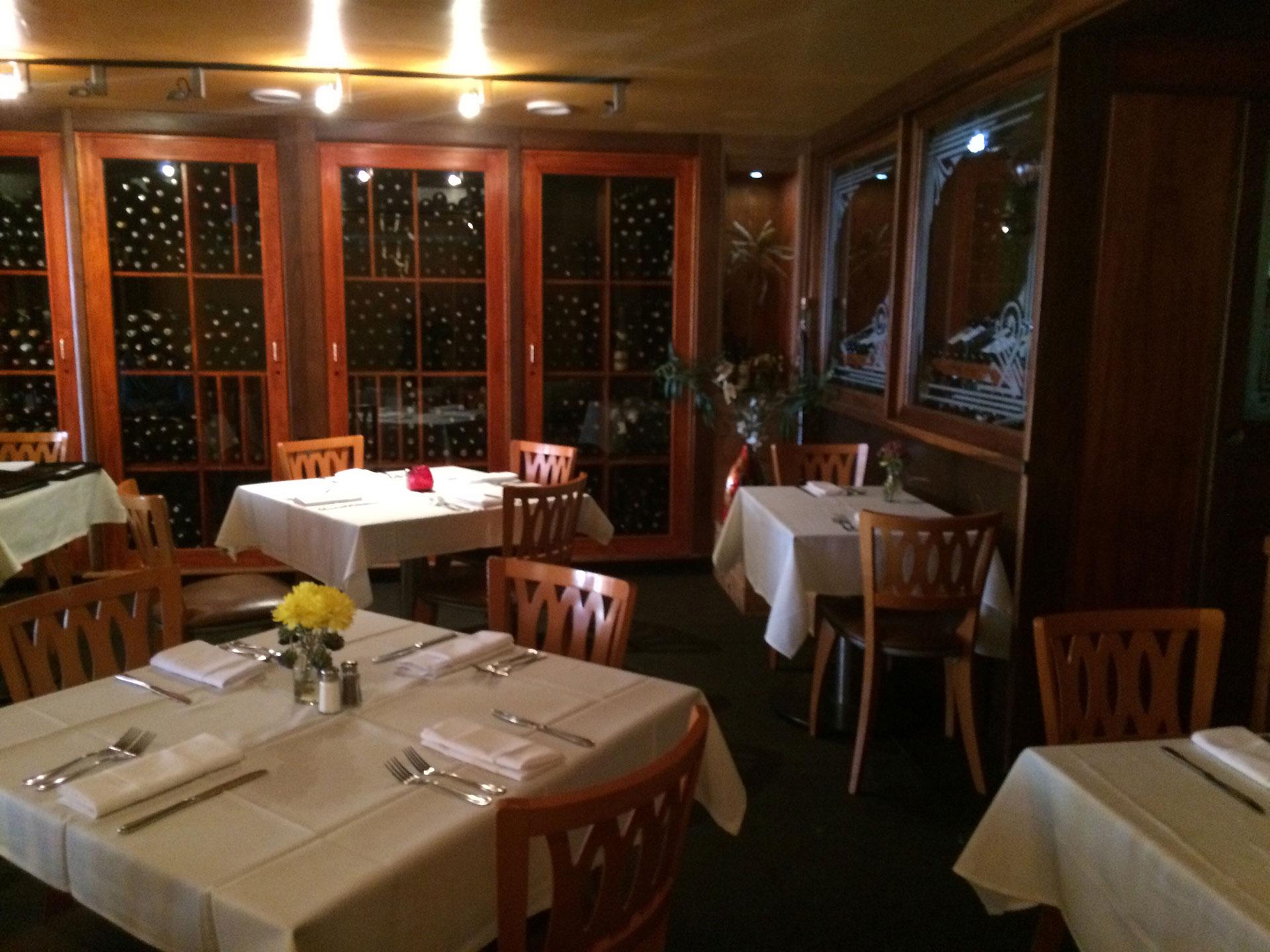 94bdb1abf50a12 eventsslider2 - Bar Italia Ristorante | Italian Cuisine | Located in ...