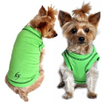 Fierce Fashion Large Dog Apparel Under $40! - Bark and Swagger