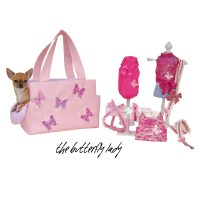 Handmade Dog fashion Collections