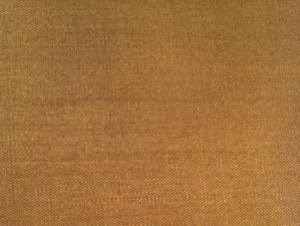 Khaki Broadcloth