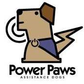 Power Paws Assistance Dogs