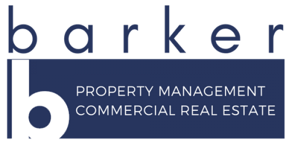 Barker Property Management | Commercial Real-Estate