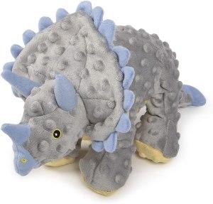 goDog Dino Plush Toy
