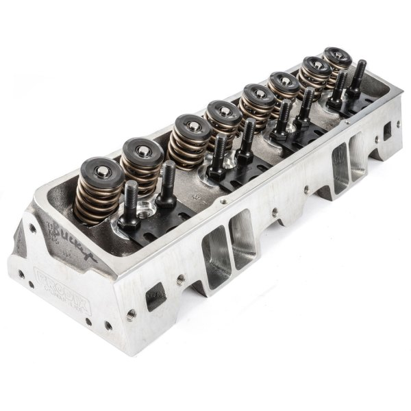 brodix-track-1-cylinder-heads