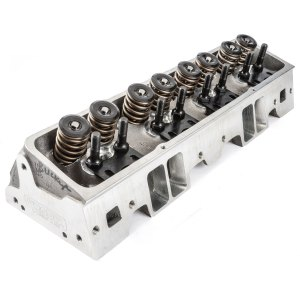 brodix-track-1-cylinder-heads
