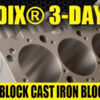 small block chevy engine block sale