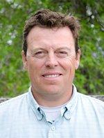 Barker Ewing Scenic Float Trips Guide: Michael Inman