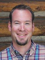 Barker Ewing Scenic Float Trips Guide: Neil Huckin