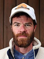 Barker Ewing Scenic Float Trips Guide: Peter Ericson