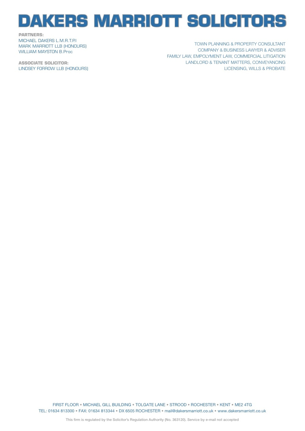 Uk Business Letter Format from i0.wp.com