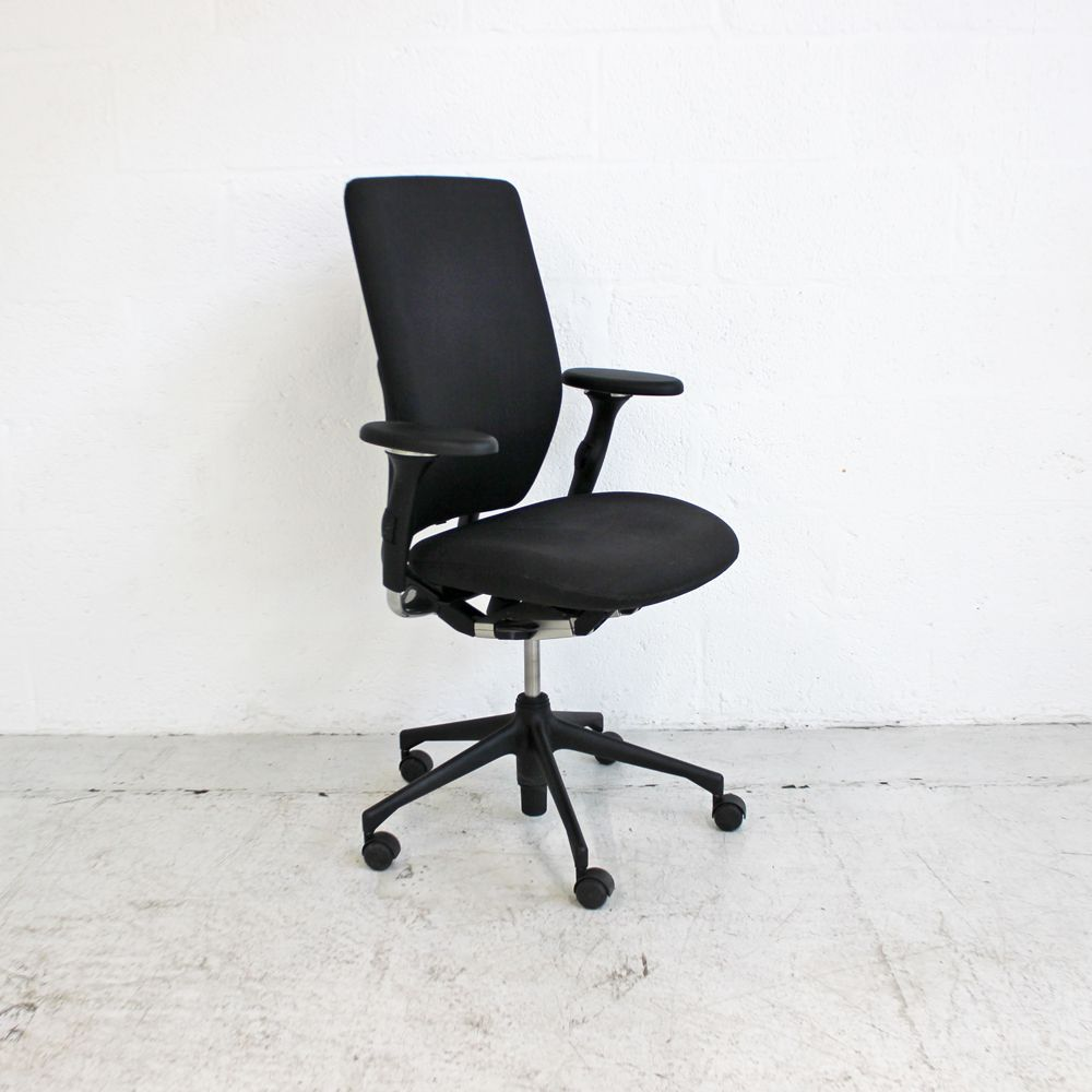Vitra Office Chair Vitra Oson Ce Task Chair