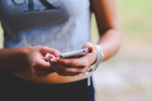 5 Ways to Boost Your Social Media Engagement for Free