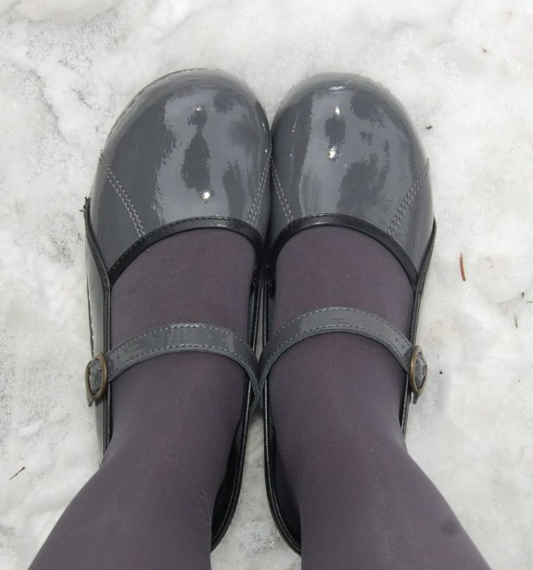 Comfortable Women39s Shoes Sanita Clog Giveaway from The