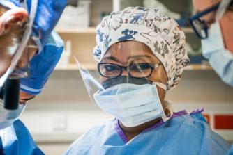 benin-plastic-surgeon1