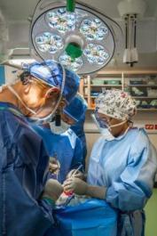 benin-plastic-surgeon2