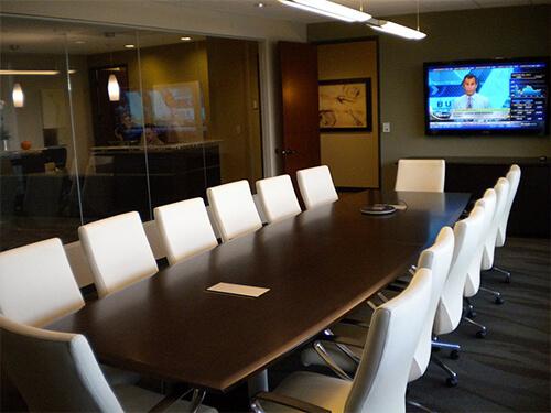 conference-room-carlsbad-ca-1
