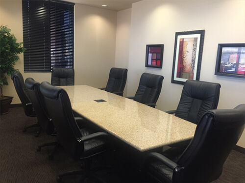 conference-room-henderson-nv-1