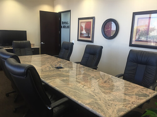 conference-room-henderson-nv-3