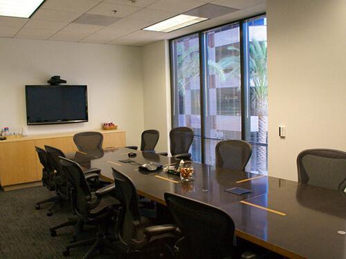 conference-room-irvine-ca-1