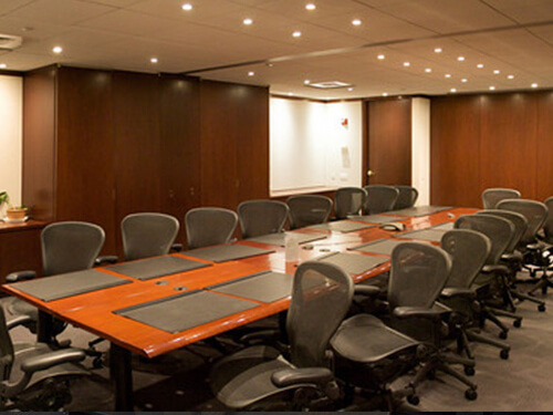 conference-room-new-york-ny-1