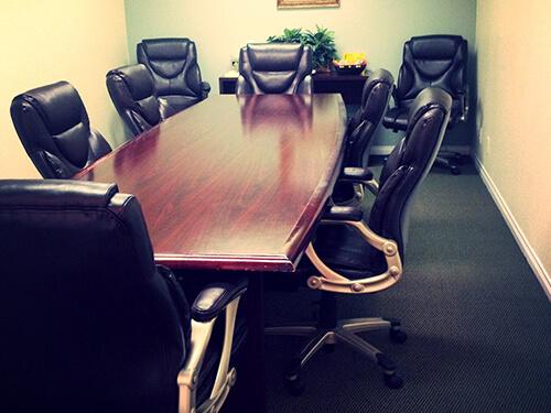 conference-room-riverside-ca-2