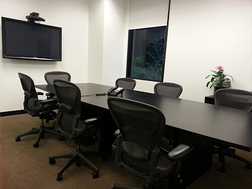 conference-room-san-francisco-ca-2