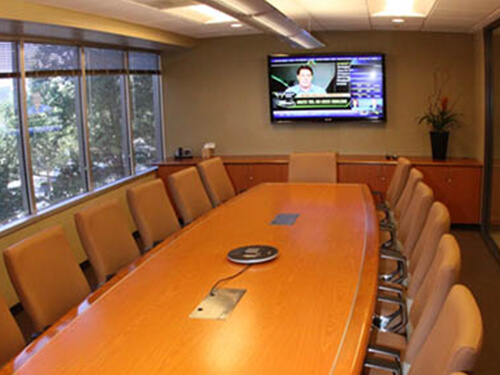 conference-room-san-jose-ca-1