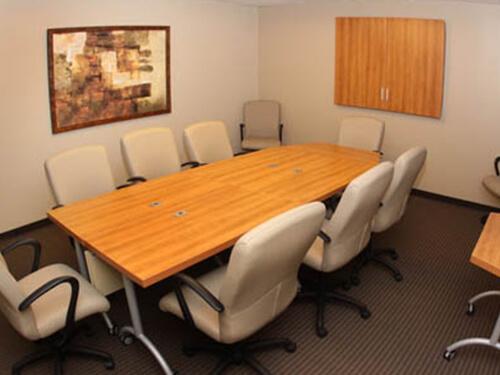 conference-room-san-jose-ca-2