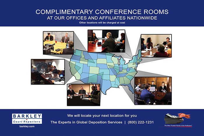 postcard-free-conference-room