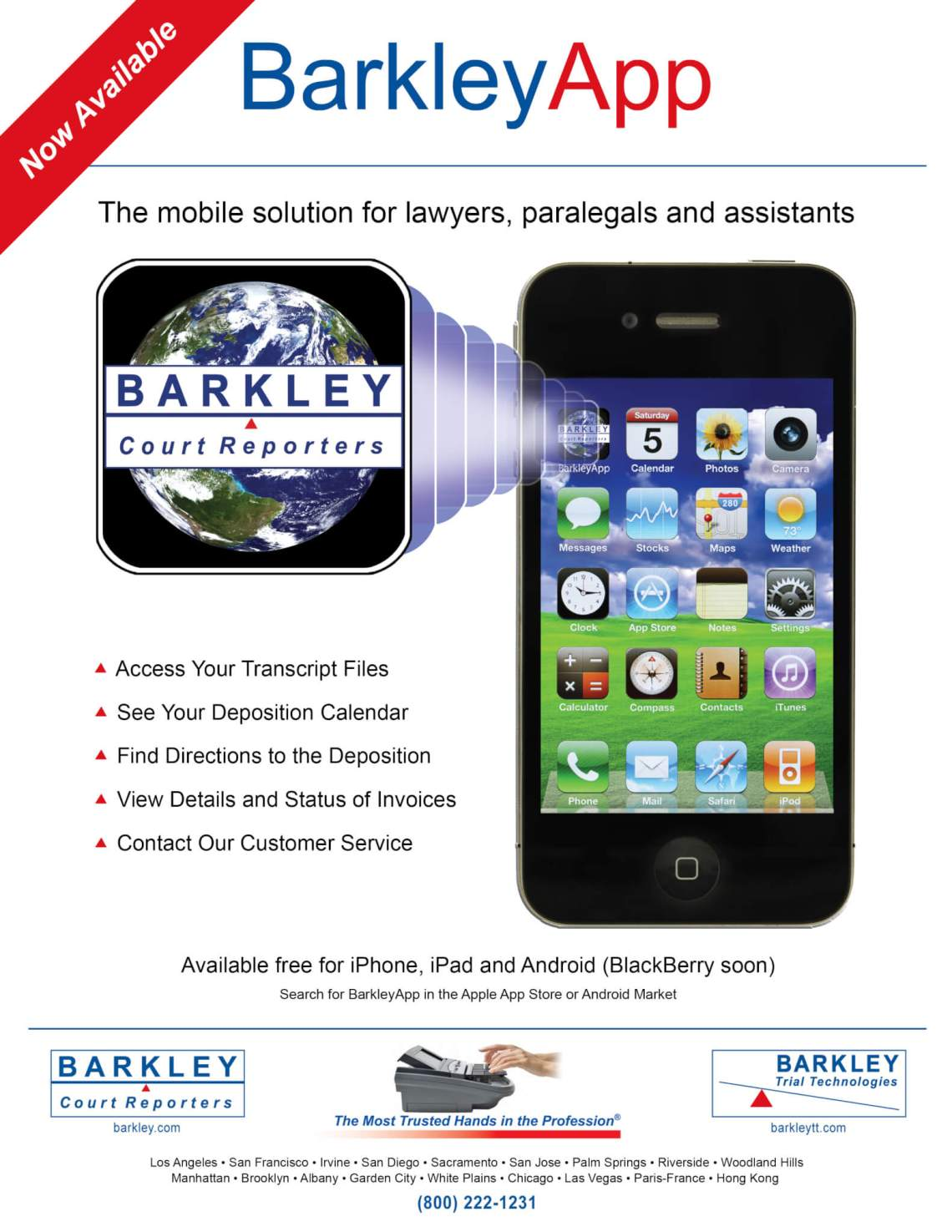 BarkleyApp_ip4_Lawyers_01