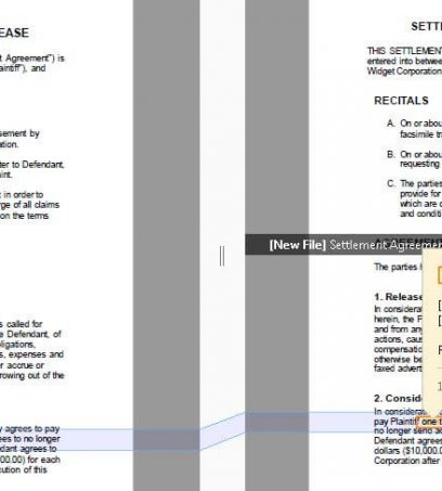 Has My PDF Been Altered?How to Check PDFs for Changes