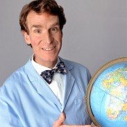 Image result for pics of bill nye the science guy
