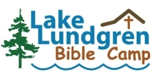 Lake Lundgren Bible Camp