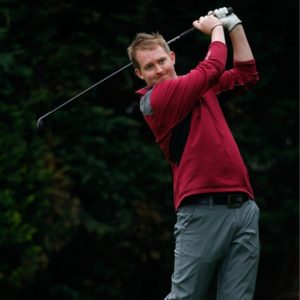 James Gill PGA Qualified Golf Professional Golf Lessons Golf Coaching