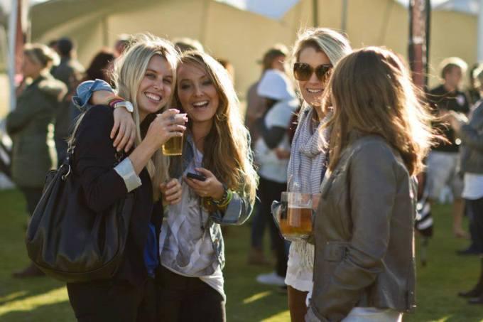 Festival_of_Beer_2017